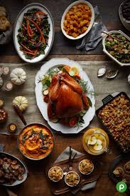 ✓ free for commercial use ✓ high quality images. Thanksgiving With Publix
