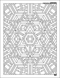 Small Picture 1842 best Coloring Pages images on Pinterest Coloring books