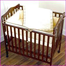 portable crib bedding set interior cool portable crib bedding sets for boys about remodel home decoration