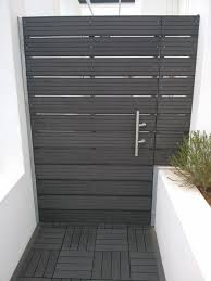 Small Picture 10 best side gate images on Pinterest Terrace Doors and