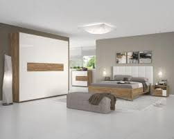 Schlafzimmer Komplett Eiche Sägerau Charmantes In Sgerau Dekor