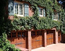 18 foot garage door18 foot garage dooris that tooooooo big mullions how