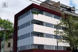 Departamento En Venta Villa Devoto - 580611