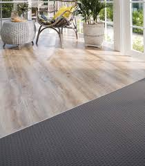 the ultimate mix and match flooring guide