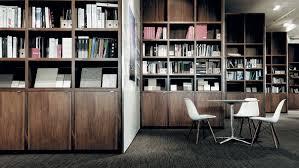 Hb Design Studio Hbdesign Studio Hb Design