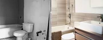 Bathroom Remodel Toronto Gorgeous Most Reliable Home Renovation Contractor In Toronto GTA Toronto