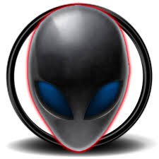 Alienware PNG Images Transparent Free Download | PNGMart.com