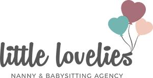 Nanny Agency Sydney Jobs For Nannies Babysitters
