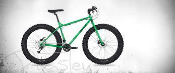 Salsa El Mariachi Size Chart Everysingle Bike 2014 Salsa El Mariachi Singlespeed