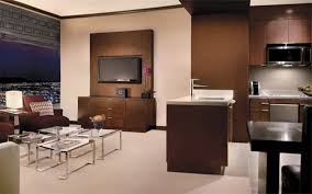 Remarkable Aria Las Vegas 2 Bedroom Suite Is Like Stair Railings For Aria  Las Vegas 2