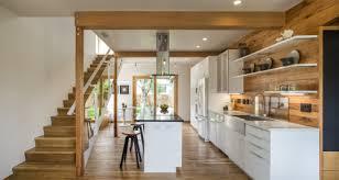 kitchen redo gomezplaykitchenredo portland architecture residential architecture