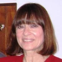 Cecile Dillon, PhD - Greater Los Angeles Area   Professional Profile    LinkedIn
