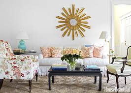 Small Picture 25 Best Interior Decorating Secrets Decorating Tips and Tricks