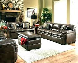 accent pillows for leather sofa leather couch pillows throw pillows for leather couch pillows for brown