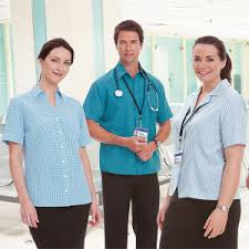 Rmf scrubs offers value for money, comfort & style for all your nursing uniforms & scrubs purchase. Featured Uniform Categories Healthcare Uniforms Australia