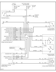sony xplod wiring harness diagram britishpanto Sony Xplod Radio Wiring Diagram at Sony Xplod Wiring Harness Diagram