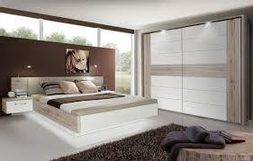 Schlafzimmer Logo Möbel Schöner Leben Und Alles Zum Mitnehmen