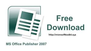Microsoft Publisher Free Free Ms Publisher Barca Fontanacountryinn Com