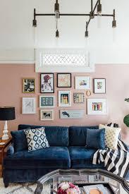 Blue Sofa 25 Best Ideas About Blue Sofas On Pinterest For Blue Sofa Designs