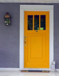 Orange front door Ideas Country Living Front Door Freak Orange And Pumpkin Colored Front Doors Front Door Freak
