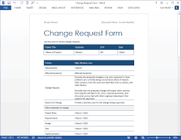 Forms For Word Software Testing Templates 100 Word 100 Excel 30