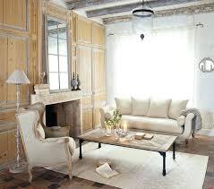 stockholm maison du monde collection by s mon 8 teppich beige stockholm maison du monde