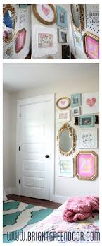 Modern Kid Bedroom 17 Best Ideas About Modern Girls Bedrooms On Pinterest Modern