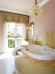 lighting for small bathrooms. Bathroom Lighting Ideas Small Bathrooms Tips For I