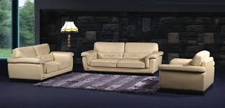 best high quality leather sofa manufacturers real couch navy tabletop fireplaces dinette sets living room recliner nice furniture brands makers suites for