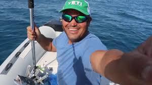 <b>Rib Fishing</b> for Monster Mackerel ! - YouTube