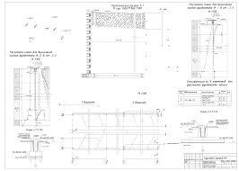 Курсовая работа Проектирование оснований и конструирование  Курсовая работа Проектирование оснований и конструирование фундаментов промышленного здания или сооружения
