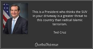 Ted Cruz Quotes Extraordinary 48 Ted Cruz Quotes From Interviews Speeches Statements Quotes