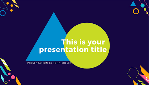 Presentation Themes Google 40 Free Education Google Slides Templates For Teachers