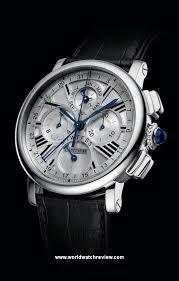 17 best ideas about cartier watches for men cartier perpetual calendar white gold blue gold men s watches luxury watches wrist watches gold watches mens watches cartier cartier rolex