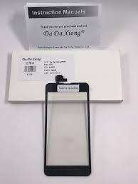"brand new 4.3"" For LG Optimus F5 P875 ..."