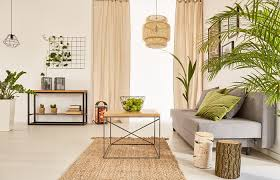simple and affordable home decor ideas