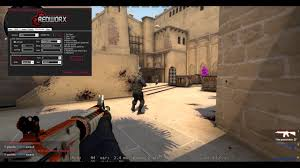 cs go cheat free private 2017 undetected youtube