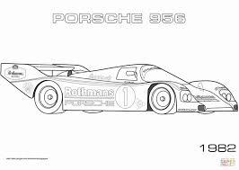 50 Porsche Logo Kleurplaat Kleurplaat 2019