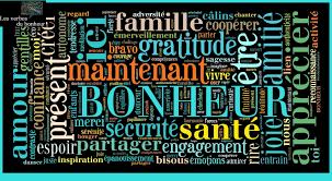 Citations Bonheur Des Mots Pour Panser Et Se Repenser