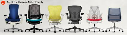 coloured office chairs. Find Out More Coloured Office Chairs R