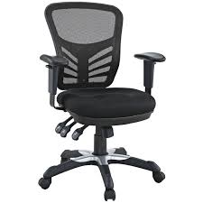 Best Office Chair Best Office Chairs For Music Producers Subaqueous Music