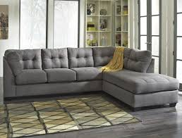 New Small 2 Piece Sectional Sofa 63 About Remodel Dimensions Of Sectional  Sofa with Small 2