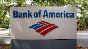 bank of america discloses rural branch closures