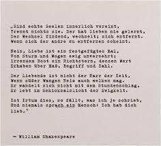 Zitate Romeo Und Julia William Shakespeare Leben Zitate
