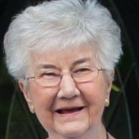 Hilda Wolfe Obituary - Death Notice and Service Information