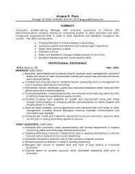 profile writing how to put military experience into a resume how image titled write a resume when you have no work experience step how to put military