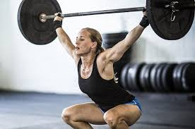 Image result for Lift Weights