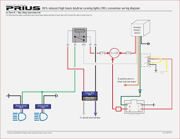 toyota prius wiring diagram wiring center \u2022 2010 toyota prius wiring diagram at 2010 Toyota Prius Wiring Diagram