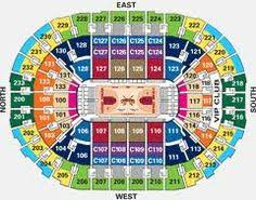 13 Best Where It All Goes Down Images Quicken Loans Arena