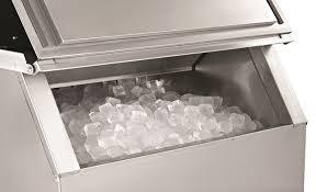 buz makinesi ile ilgili görsel sonucu